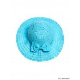 Шляпка Charmante HGAT107 детская