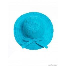 Шляпка Charmante HGAT112 детская
