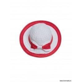 Купить Шляпка Charmante HGAT113 детская