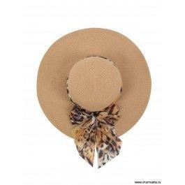 Купить Шляпка женская Charmante HWPS 091609