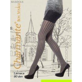 Купить Колготки женские Charmante LARNACA 80