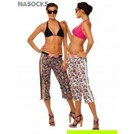 Купить шорты пляжные для женщин 2611 beachwear for woman-р CHARMANTE LCH041102 Bolle-bolle