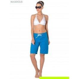 Купить шорты пляжные для женщин 3214 freestyle CHARMANTE LCH321402 Regatta