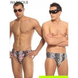 Купить плавки мужские 2809 beachwear for men CHARMANTE MP0920 Salvino