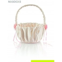 Купить сумочка  CHARMANTE PACB031306