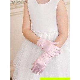 Купить перчатки для девочек  CHARMANTE PACG011204