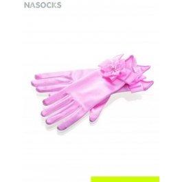 Купить перчатки для девочек  CHARMANTE PACG011316
