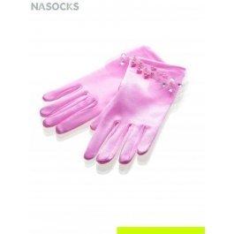 Купить перчатки для девочек  CHARMANTE PACG011319