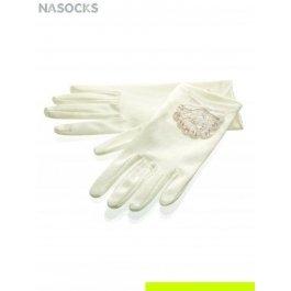 Купить перчатки для девочек  CHARMANTE PACG011320