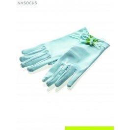 Перчатки для девочек  PACG011322