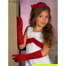 Купить перчатки для девочек  CHARMANTE PACG011330