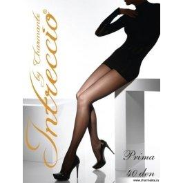Купить Колготки женские классические INTRECCIO 40 DEN PRIMA