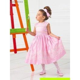 Купить Платье праздничное для девочек Charmante PERLITTA PSA061501