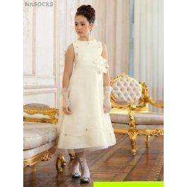 Купить платье праздничное для девочек платья perlitta CHARMANTE PSA081203
