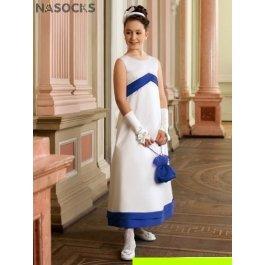 Купить Платье праздничное для девочек Charmante PERLITTA PSA091205