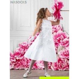Купить платье праздничное для девочек+болеро платья perlitta CHARMANTE PSAK061408