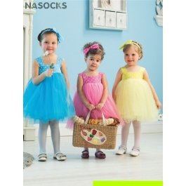 Купить платье для девочек + ободок платья perlitta CHARMANTE PSAO031401