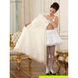 Купить подъюбник платья perlitta CHARMANTE PSH111201