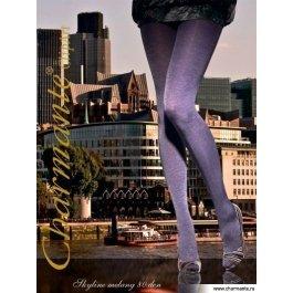 Купить Колготки женские Charmante SKYLINE MELANGE 80