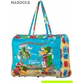 Купить сумка пляжная сумки и шляпы CHARMANTE WAB 0101