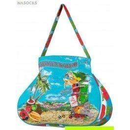 Купить сумка пляжная сумки и шляпы CHARMANTE WAB 0103