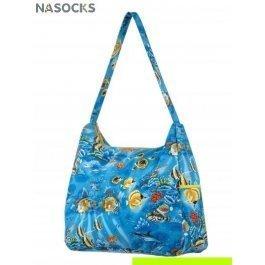 Купить сумка пляжная сумки и шляпы CHARMANTE WAB 0402