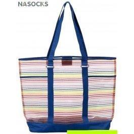 Купить сумка пляжная сумки и шляпы CHARMANTE WAB 0901