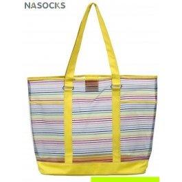Купить сумка пляжная сумки и шляпы CHARMANTE WAB 0902