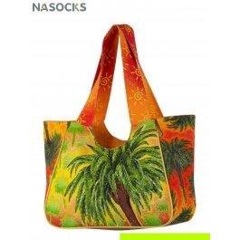 Купить сумка пляжная сумки и шляпы CHARMANTE WAB 1203