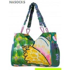 Купить сумка пляжная сумки и шляпы CHARMANTE WAB 1302