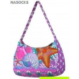 Купить сумка пляжная сумки и шляпы CHARMANTE WAB 1403