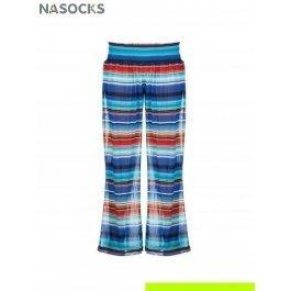 Купить брюки пляжные для женщин 2312 valley moon-р CHARMANTE WC231204 La Serena
