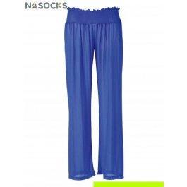 Купить брюки пляжные для женщин 2912 accessori fashion-р CHARMANTE WC291207