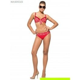 Купить Купальник женский Charmante WMK(XL)041502 LG ARIA