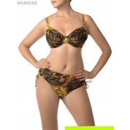 Купить Купальник женский Charmante WMK(XL)261503 NOZOMI