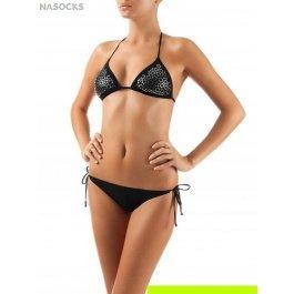 Купить купальник женский 0312 monte carlo CHARMANTE WP031202 LG Maura
