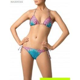 Купить Купальник-бикини Charmante WP091501 KUYMI