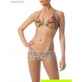 Купить Комплект купальник женский + шорты Charmante WPK/WH061401 VENTURE