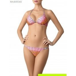 Купить Купальник женский Charmante WPK091505 TAMYA