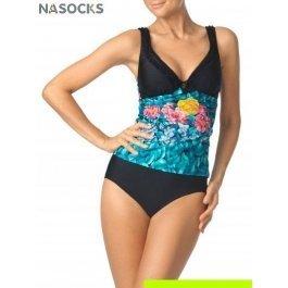 Купить купальник женский 2913 flower boutique CHARMANTE WPX291304 Gardenia