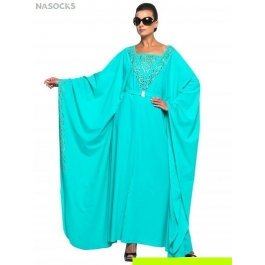 Платье пляжное Charmante WQ 031608 LG ELEANOR