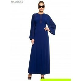 Купить Платье пляжное Charmante WQ 091607 LG AMANDA