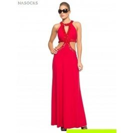 Купить Платье пляжное Charmante WQ 101608 LG GILLIAN