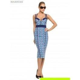 Купить Платье пляжное Charmante WQ 111608 LG NAOMI