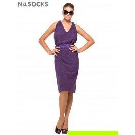 Купить Платье пляжное Charmante WQ021507 LG VINCENTINE