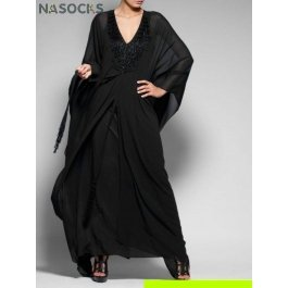 Пляжное платье Charmante WQ081306 LG PLATONIA