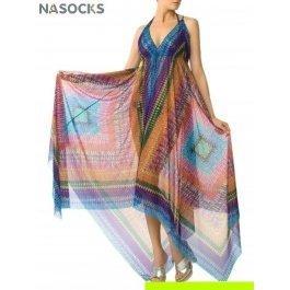 Купить Сарафан пляжный Charmante WQ091508 INCA