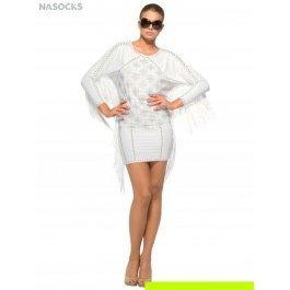 Платье пляжное Charmante WQ121509 LG ARIEL