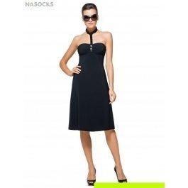 Купить Платье пляжное Charmante WQ131503 LG USTINA