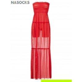 Купить Платье пляжное женское Charmante WQ291201